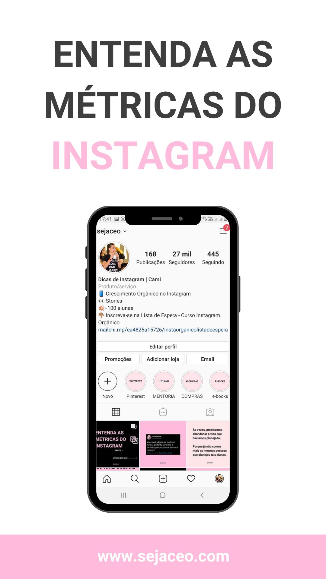 Publipost: o guia de quanto cobrar por post no Instagram e no Blog [2021]